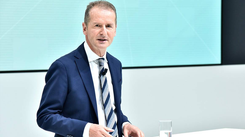 VW-chefens brandtal